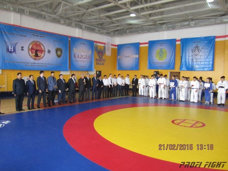 Чемпионат Казахстана Джиу-Джитсу 20151629