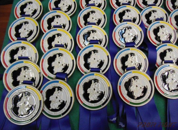 Чемпионат мира Джиу-Джитсу 20131277