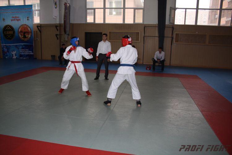 Алматы лачин 2011 год613