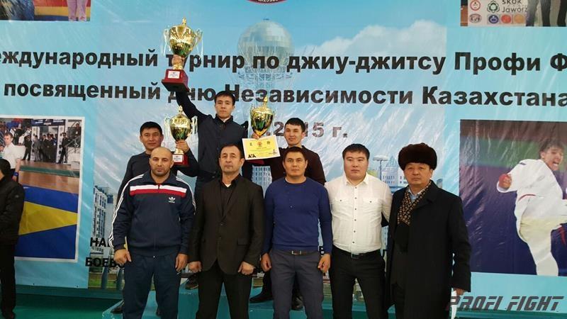 Международный турнир по джиу-джитсу Профи Файт. Алматы. 19-20 декабря 20151702