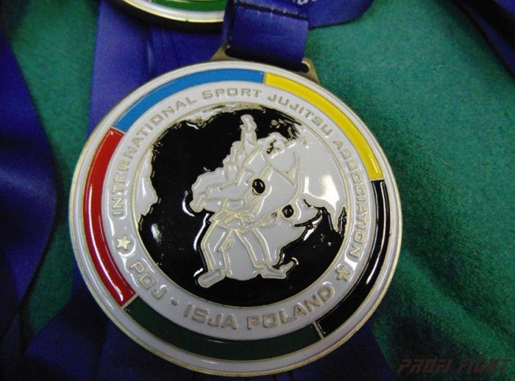 Чемпионат мира Джиу-Джитсу 20131278