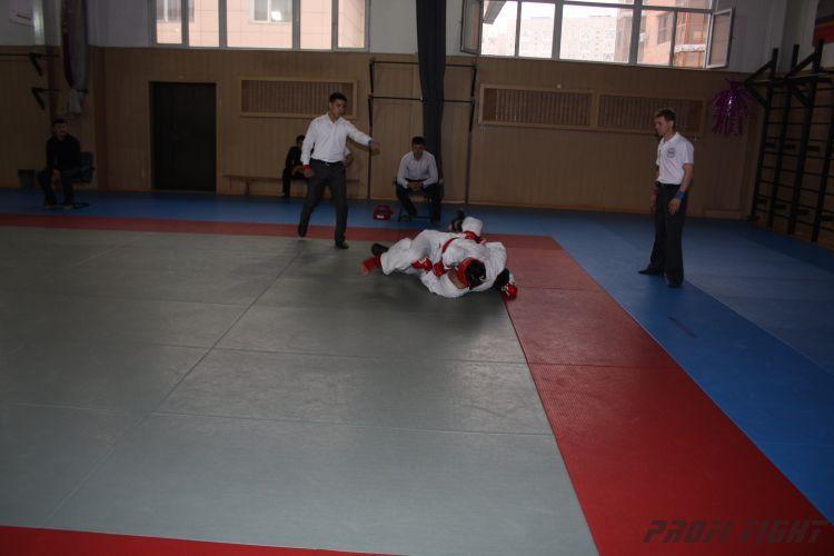 Алматы лачин 2011 год619