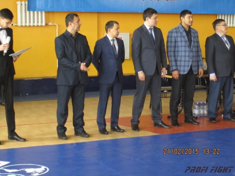 Чемпионат Казахстана Джиу-Джитсу 20151633