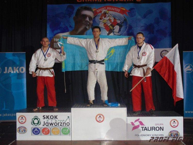 Чемпионат мира Джиу-Джитсу 20131289
