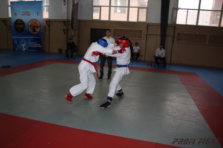 Алматы лачин 2011 год615