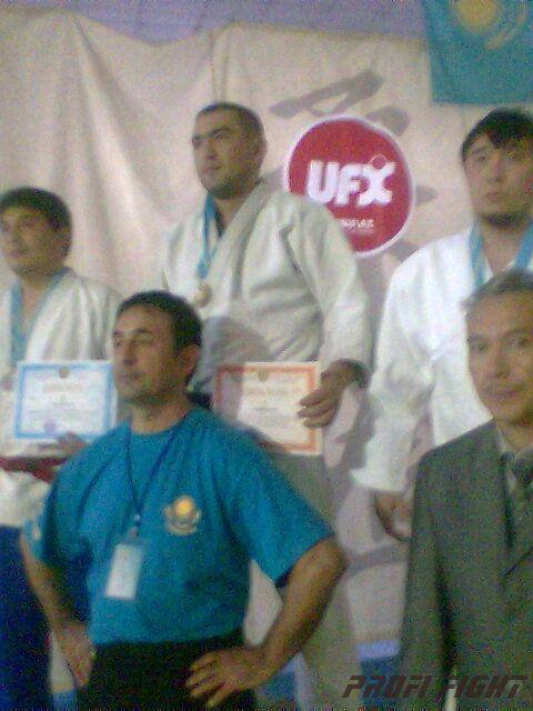 сенсей с победителями и призёрами941