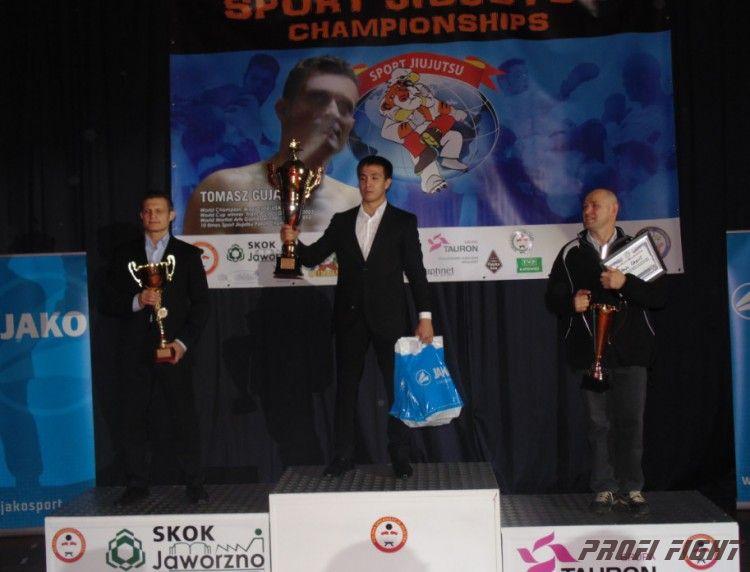 Чемпионат мира Джиу-Джитсу 20131293