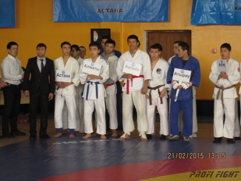 Чемпионат Казахстана Джиу-Джитсу 20151622