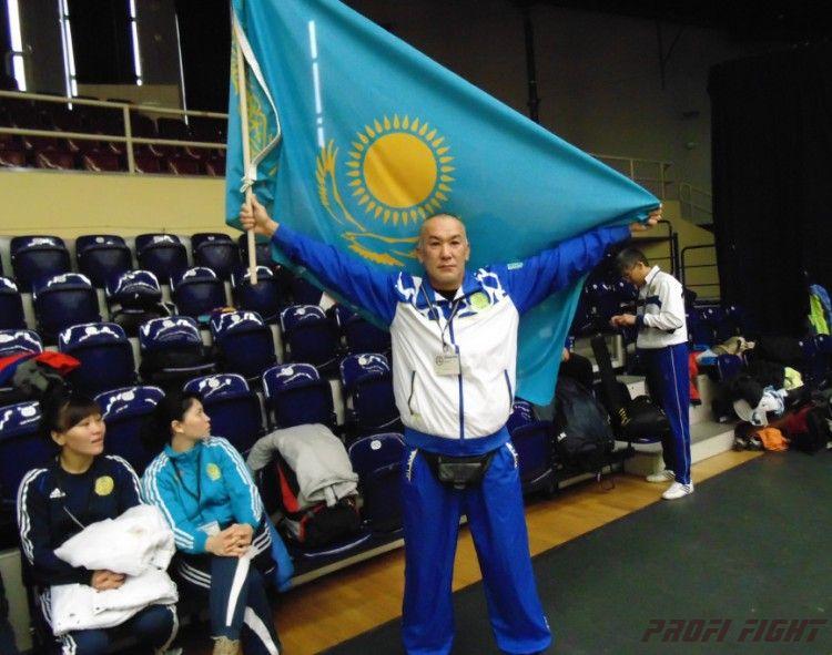 Чемпионат мира Джиу-Джитсу 20131279