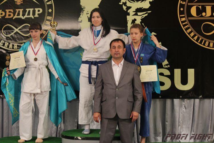Чемпионат мира 20131045