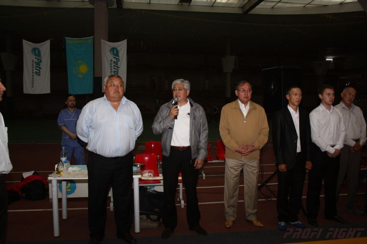 Кубок казахстана 2011 Астана553