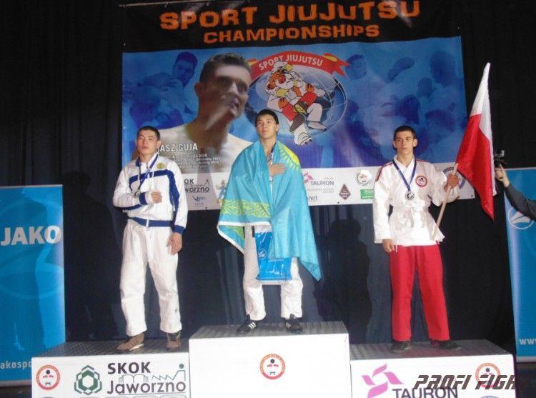 Чемпионат мира Джиу-Джитсу 20131286