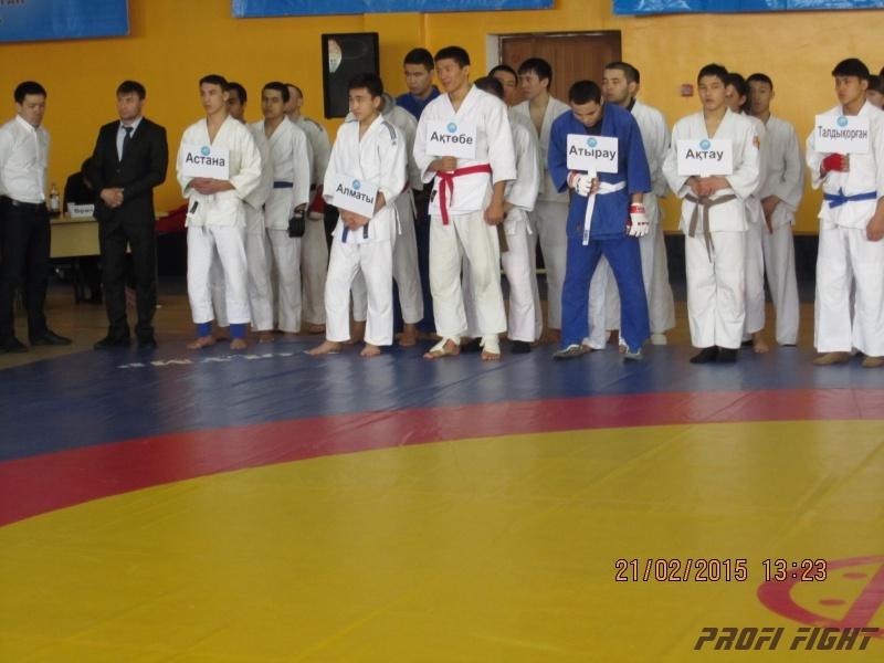 Чемпионат Казахстана Джиу-Джитсу 20151635