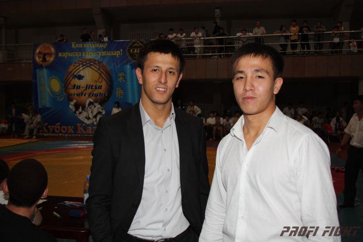Кубок казахстана 2011 Астана565