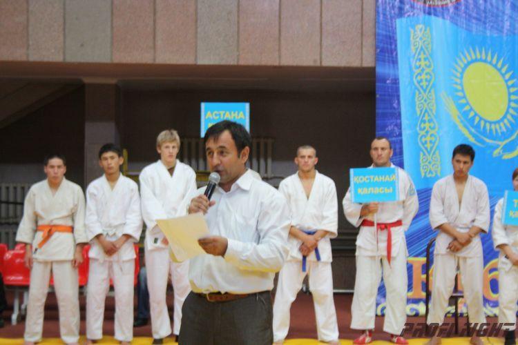 Кубок казахстана 2011 Астана557