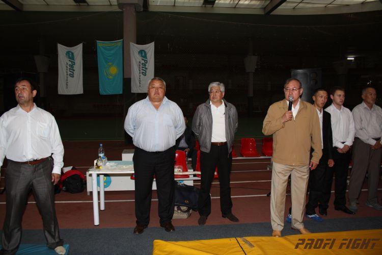 Кубок казахстана 2011 Астана548